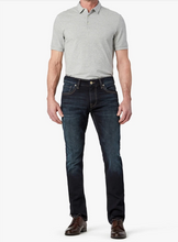 Load image into Gallery viewer, 34 HERITAGE JEAN DEEP FOGGY COOL - Caswell's Fine Menswear