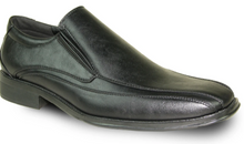 Load image into Gallery viewer, BRAVO DRESS SHOE - Caswell's Fine Menswear