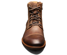 Load image into Gallery viewer, FLORSHEIM BOOT WITH SIDE ZIPPER
