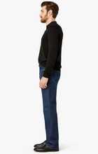 Load image into Gallery viewer, 34 HERITAGE CHARISMA JEAN DARK CASHMERE