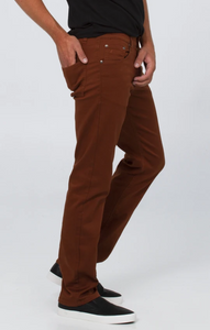 LOIS CASUAL PANT 5 POCKET