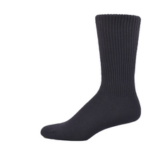 Load image into Gallery viewer, SIMCAN  DIABETIC SOCKS NON-ELASTIC MEDIUM AVALIBLE IN 7 COLOURS