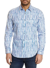 Load image into Gallery viewer, ROBERT GRAHAM SHIRT ANDRES