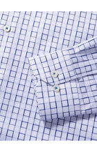 Load image into Gallery viewer, BUGATCHI SHIRT CLASSIC FIT LONG SLEEVE - Caswell's Fine Menswear