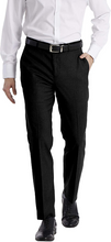 Load image into Gallery viewer, MARCO SARTO DRESS PANT 3 COLOURS