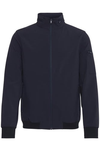 Casual Friday Lightweight Jacket - Caswell's Fine Menswear