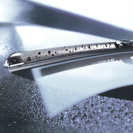 Wide range of Trico & Gates Wiper Blades & Fittings