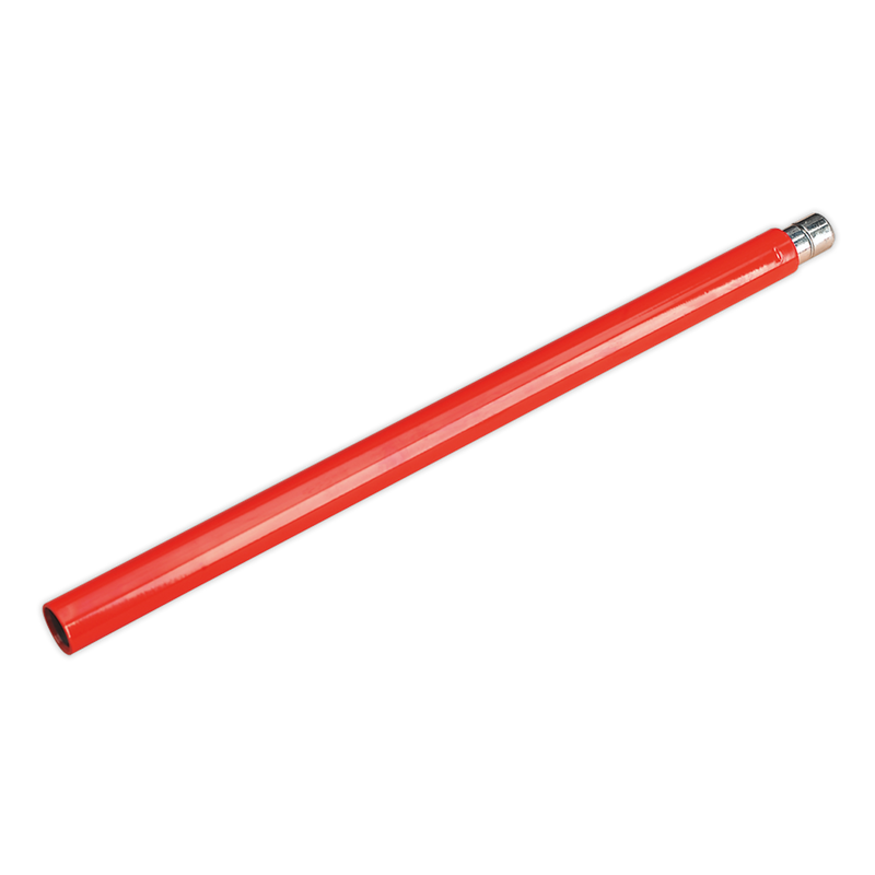 SuperSnap® Tube Extension 560mm