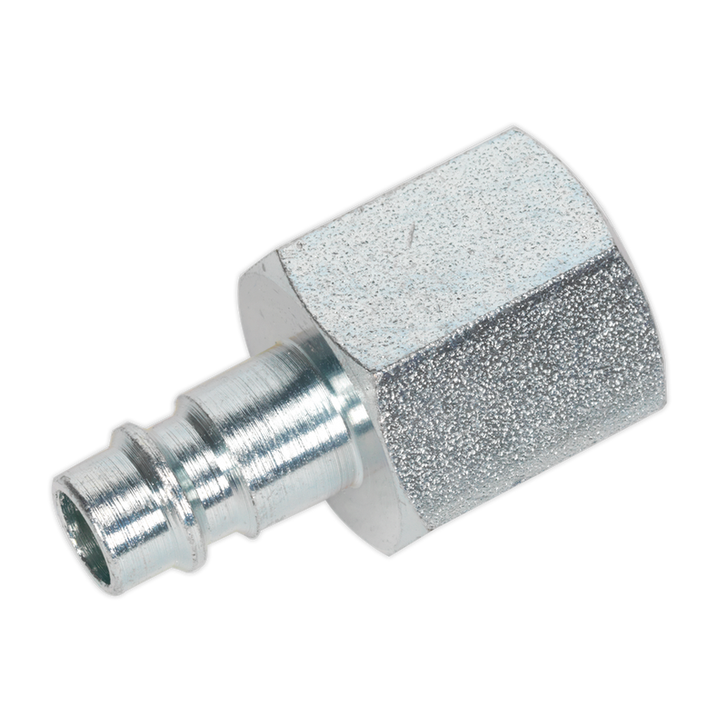"Screwed Adaptor Female 1/2""BSP Pack of 2"