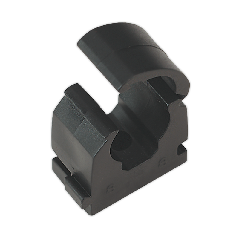 Pipe Clip 15mm Pack of 20 (John Guest Speedfit® - PC15E)
