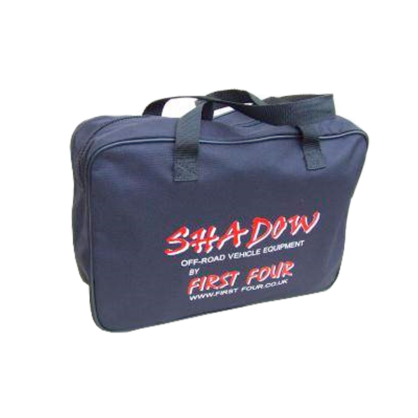 Shadow Kit Bag