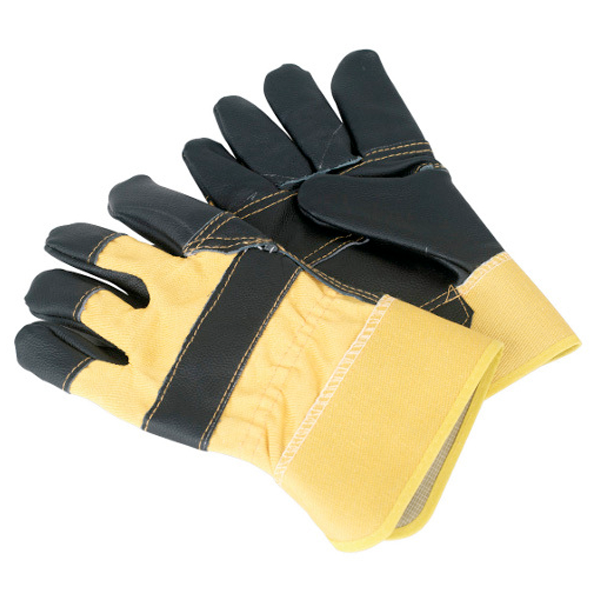 General Recovery Gloves