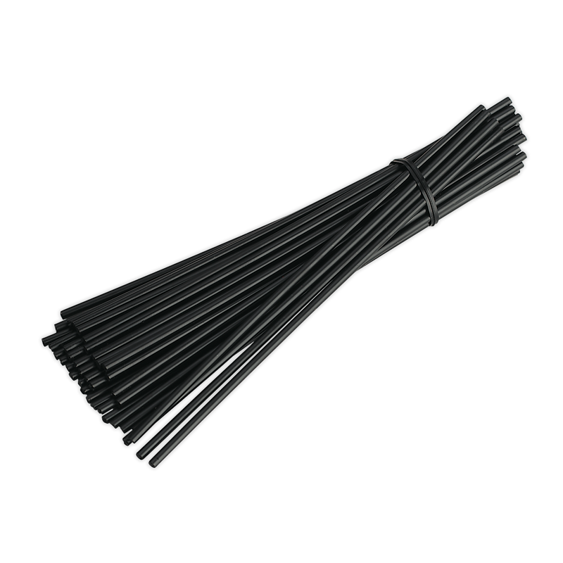 ABS Plastic Welding Rods Pack of 36