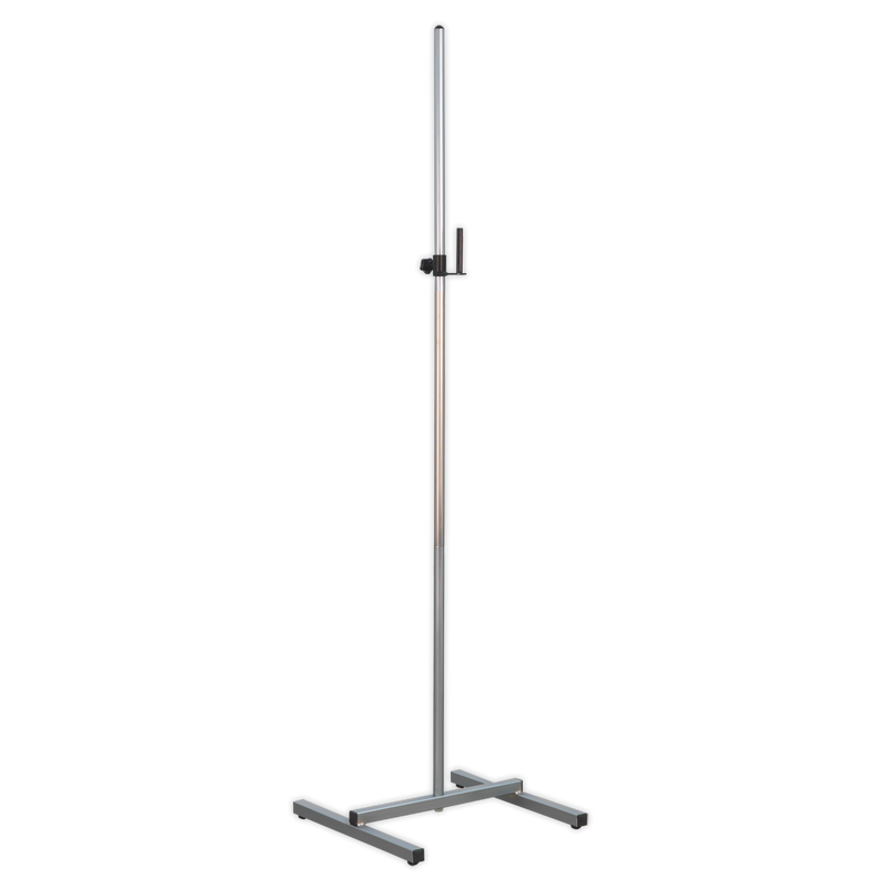 Floor Stand for IR1000