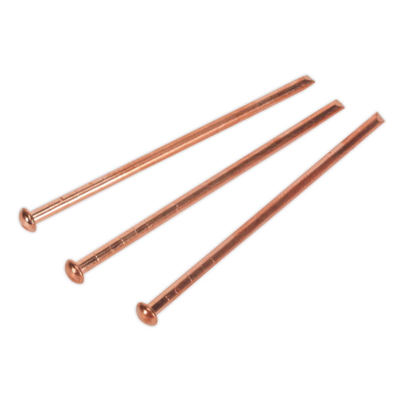 Stud Welding Nail 2 x 50mm Pack of 500