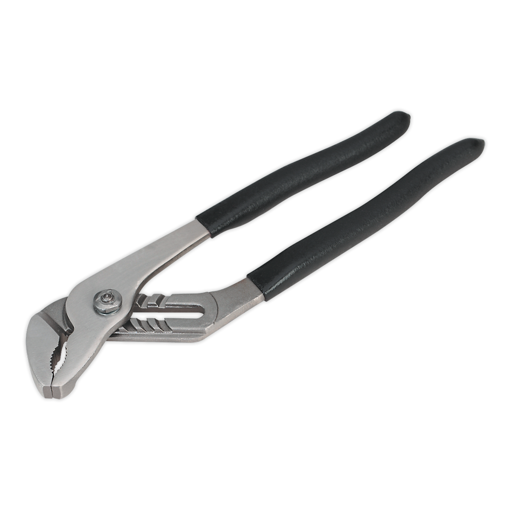 Water Pump Pliers 250mm