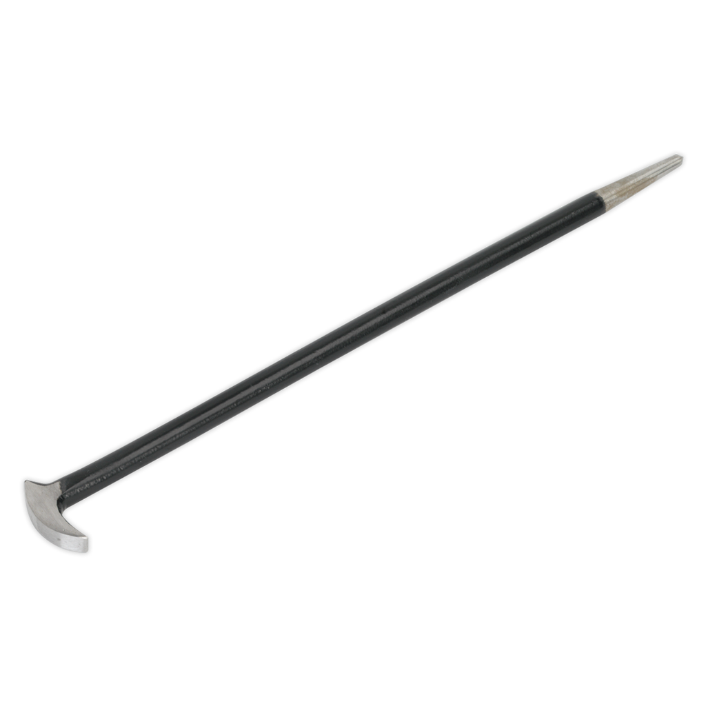 Heel Bar 400mm