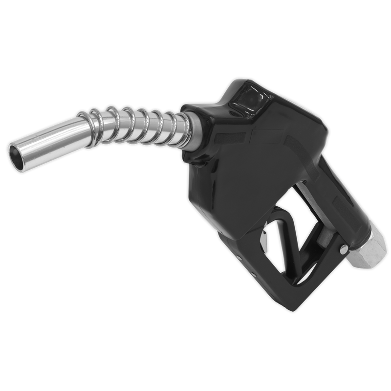 Delivery Nozzle Automatic Shut-Off for Diesel or Unleaded Petrol