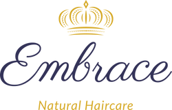 Embrace Natural