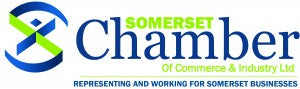 Somerset Chamber of Commerce supports Somerset business