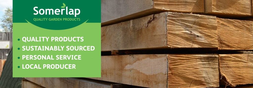 Somerlap timber guarantee