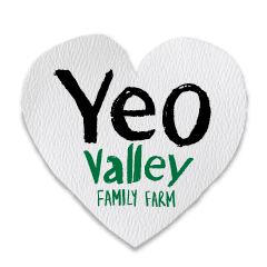 Yeo Valley_Somerlap pallet service