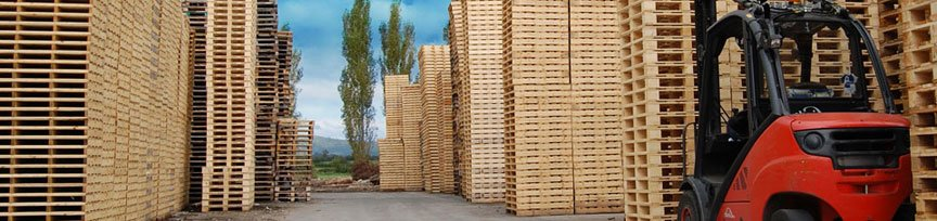somerlap pallets