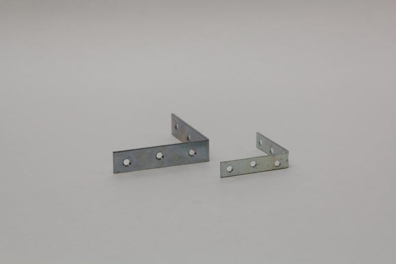 Joist Hangers and Fixing Brackets