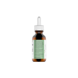 Martha Stewart CBD Unflavored Oil Drops