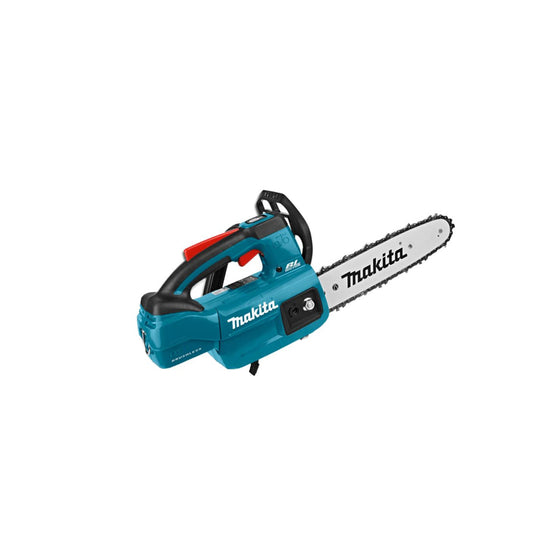 Makita DUC254Z Chain Saw DC 18V BL