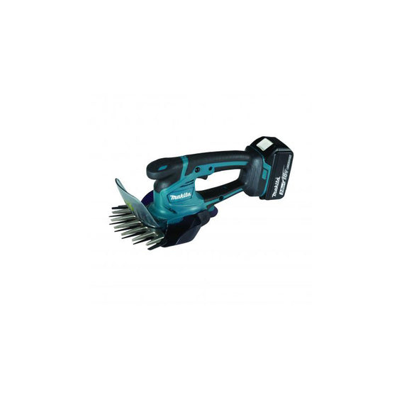 Makita DUM604Z Grass Shear - Gardening Tools Singapore