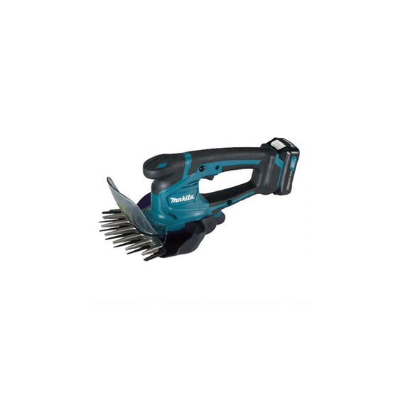 Makita UM600DSYEX DC Grass Shear 12V 160MM