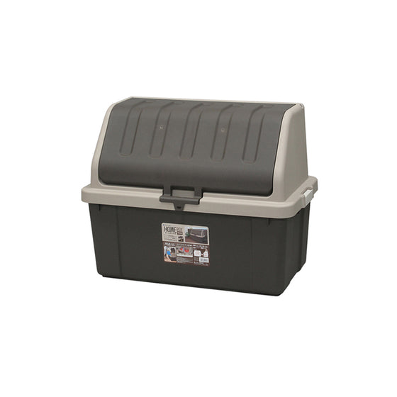OGL Outdoor Storage Box 920 (Brown)