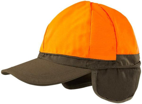 Exeter Advantage Shooting Cap