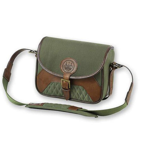 B1 Signature Small Cartridge Bag