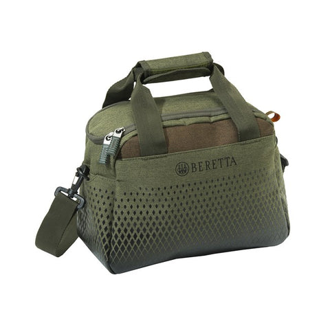 Hunter Tech Cartridge Bag