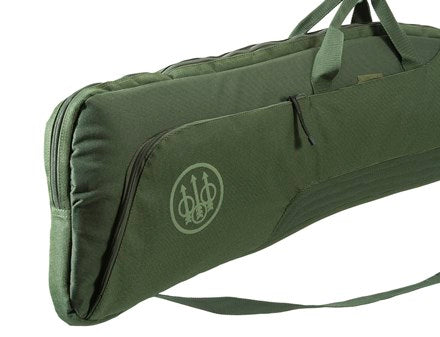 B-Wild Rifle Case - 132 cm