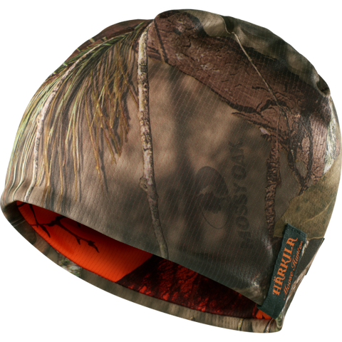 Hunter Reversible Beanie Hat