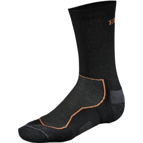 Endurance All Season Socks