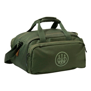 B-Wild Cartridge Bag