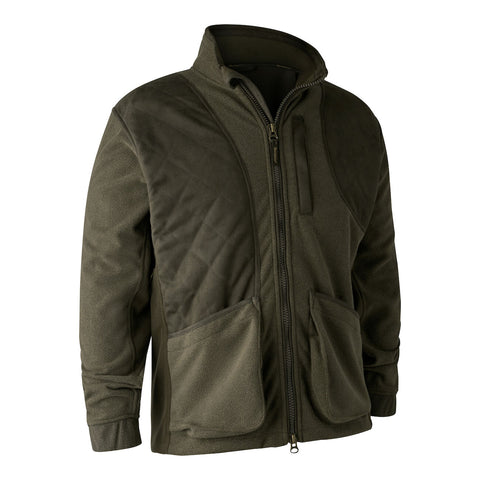 Gamekeeper Shooting Jacket