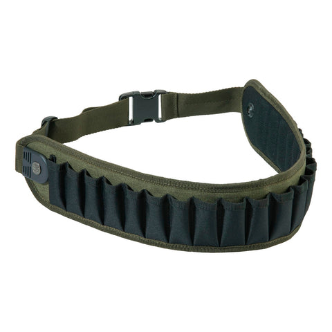 Hunter Tech Cartridge Belt