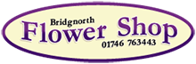 Bridgnorth Flower Shop