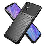 Luxury TPU Rubber Soft Silicone Shockproof Cover Case For Samsung Galaxy S20 Series