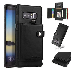 Galaxy S8 S8Plus note8 note 9 Case Accessories