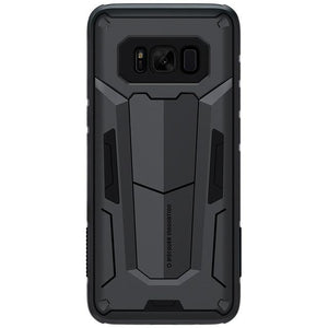 Samsung Galaxy S9 Plus Note 9 Defender 2 Armor Protective