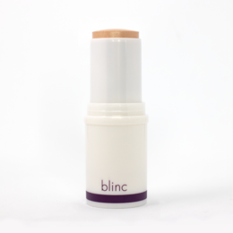 Blinc Highlighter Stick Shade 37