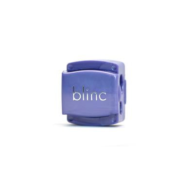 Blinc Eyeliner Pencil Sharpener