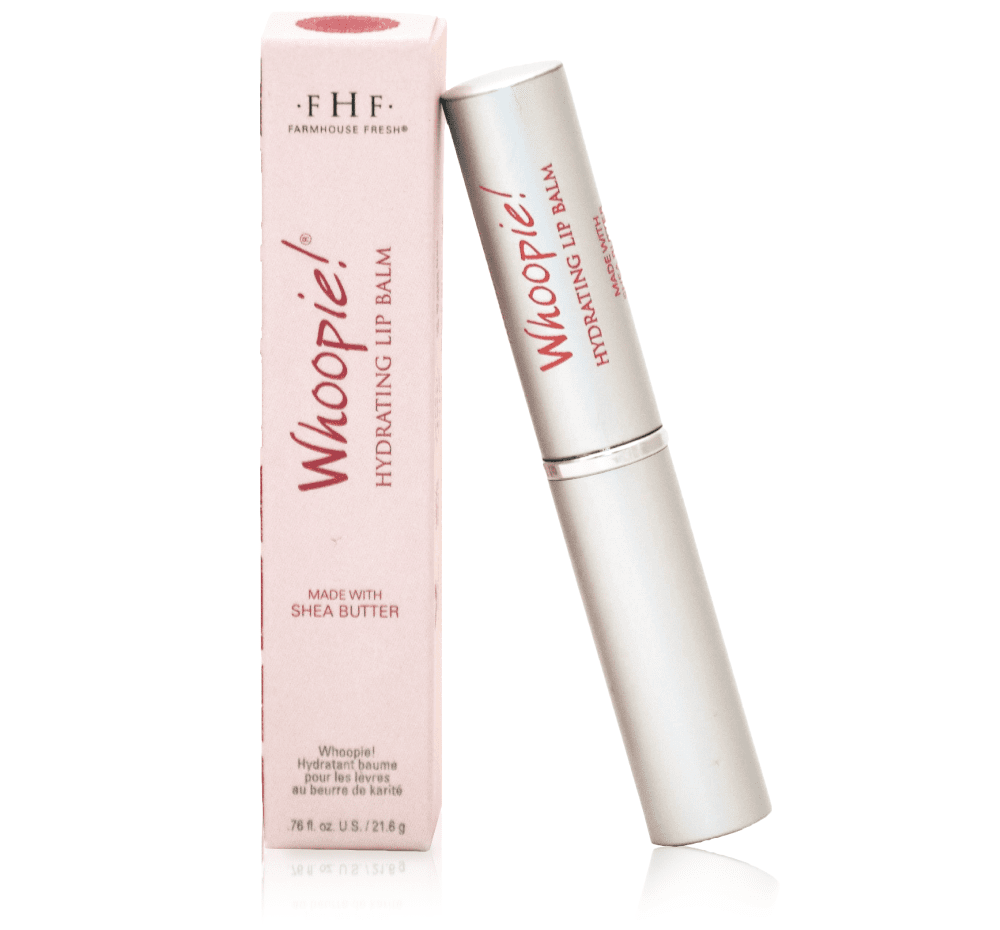 Whoopie Hydrating Lip Balm