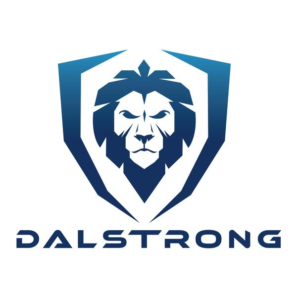 Dalstrong Canada